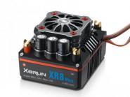 Xerun Brushless Regler 150A XR8 3-6s für 1/8