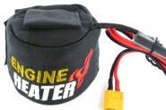SkyRC Verbrennungsmotoren Heizsystem